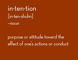power-of-intention3